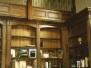 Custom Architectural Design
