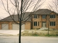 Custom Built Home Orland Park