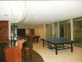 basement 001