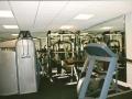 basement 008