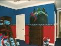 maka bedrooms 002