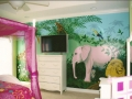 maka bedrooms 003