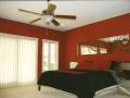 maka guest bedroom 001