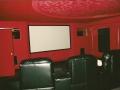 theater 003