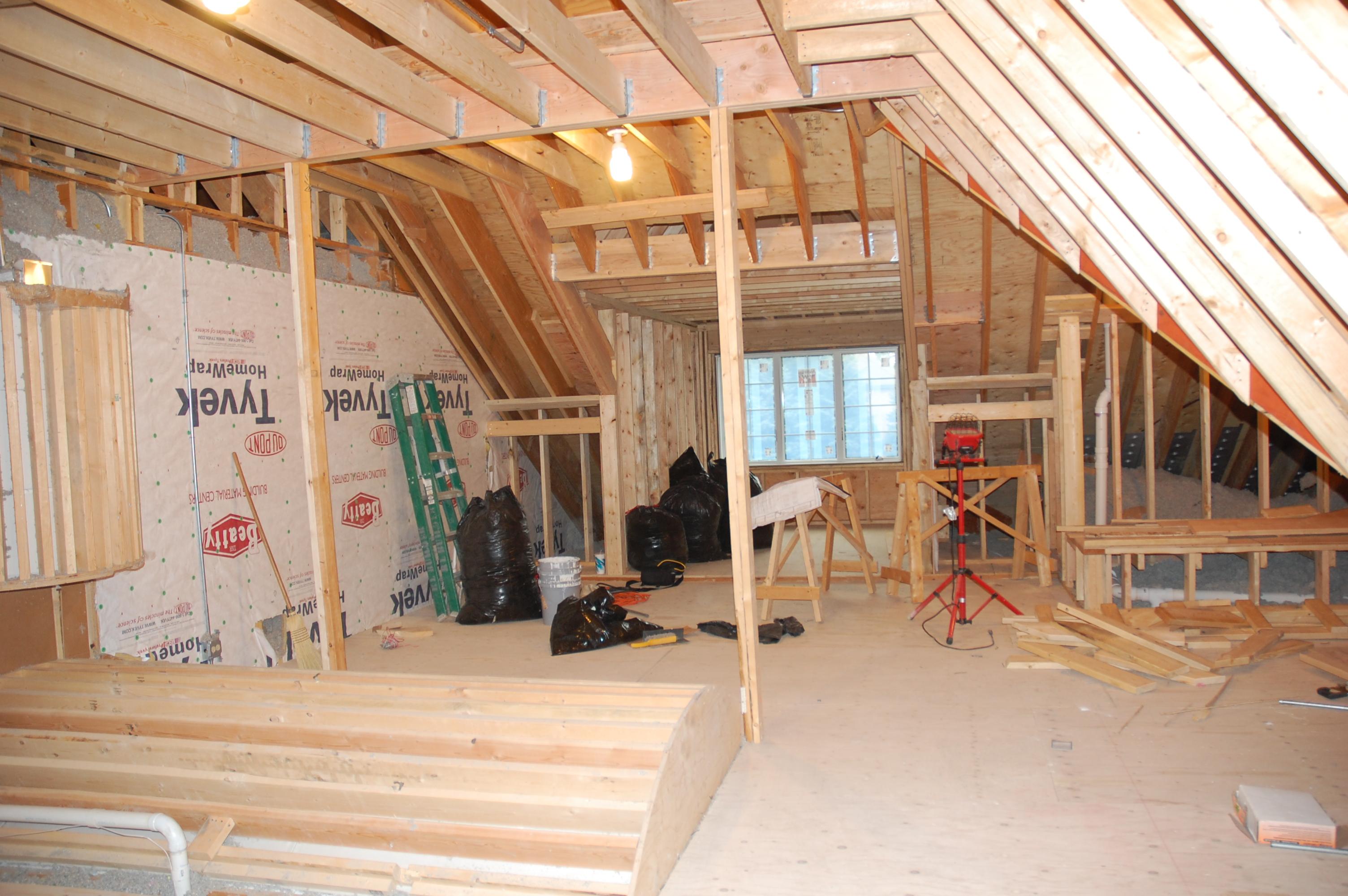 rl builders 003