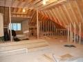 rl builders 004